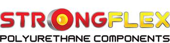 STRONGFLEX Polyurethane Components